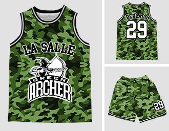 brand new a1b54 6f880 Custom Basketball Jerseys & Uniforms | Basketball Jersey ...