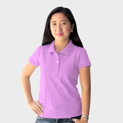 Premium Polo (Ladies) Thumbnail