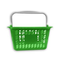 Shopping Basket Thumbnail