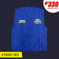 Election Vest Thumbnail