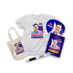Election Package 2 Thumbnail
