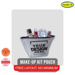 Make-up Kit Pouch Thumbnail