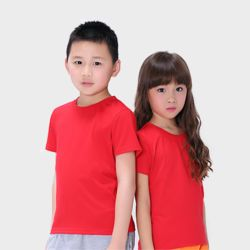 Premium Cotton (Kids) Thumbnail