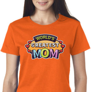 Worlds Greates Mom Thumbnail