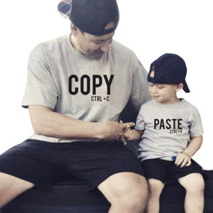 Copy and Paste Thumbnail