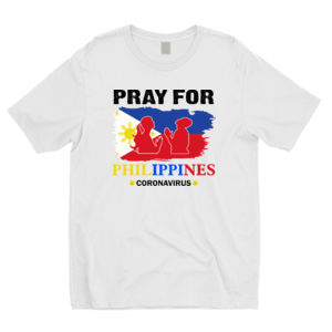 Pray for Philippines Thumbnail